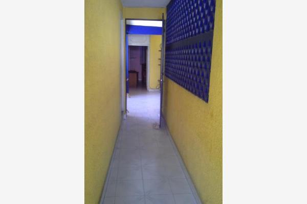 Foto de departamento en venta en  , acapulco de juárez centro, acapulco de juárez, guerrero, 2662667 No. 03
