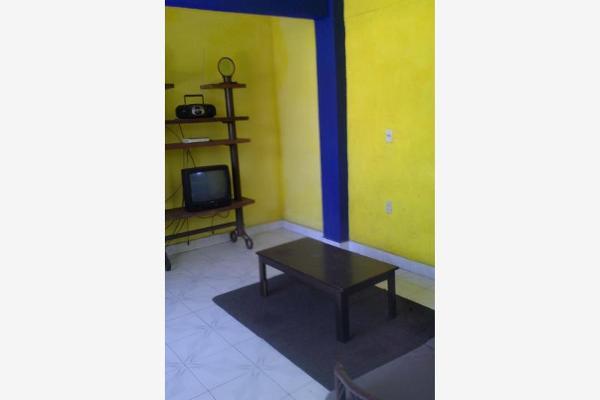Foto de departamento en venta en  , acapulco de juárez centro, acapulco de juárez, guerrero, 2662667 No. 04