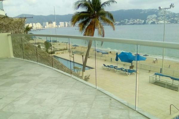 Foto de departamento en venta en  , acapulco de juárez centro, acapulco de juárez, guerrero, 5413004 No. 02