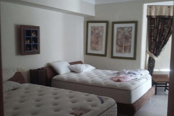 Foto de departamento en venta en  , acapulco de juárez centro, acapulco de juárez, guerrero, 5413004 No. 06
