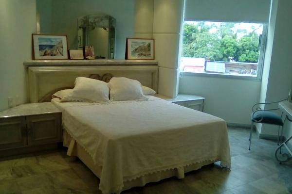 Foto de departamento en venta en  , acapulco de juárez centro, acapulco de juárez, guerrero, 5413004 No. 08