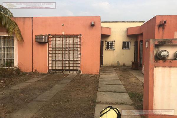 Foto de casa en venta en  , acapulco de juárez centro, acapulco de juárez, guerrero, 7204504 No. 02