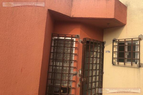 Foto de casa en venta en  , acapulco de juárez centro, acapulco de juárez, guerrero, 7204504 No. 03