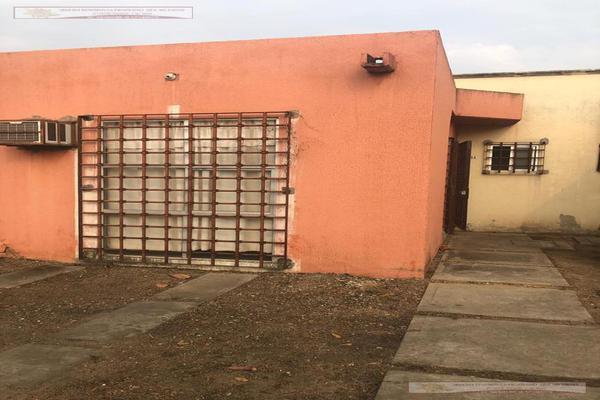 Foto de casa en venta en  , acapulco de juárez centro, acapulco de juárez, guerrero, 7204504 No. 04