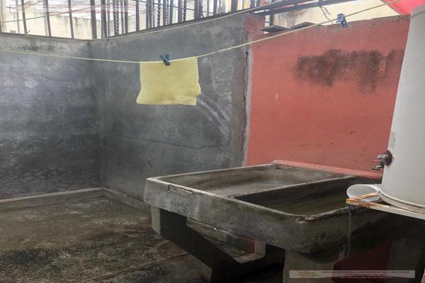 Foto de casa en venta en  , acapulco de juárez centro, acapulco de juárez, guerrero, 7204504 No. 11