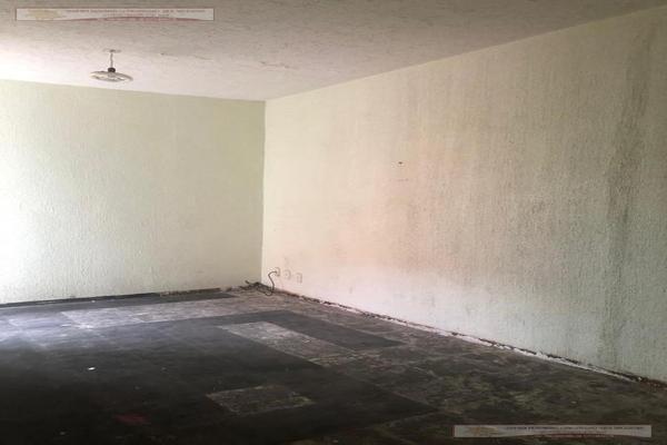 Foto de casa en venta en  , acapulco de juárez centro, acapulco de juárez, guerrero, 7204504 No. 14