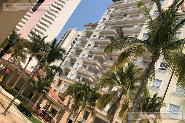 Foto de departamento en renta en  , acapulco de juárez centro, acapulco de juárez, guerrero, 7278288 No. 03