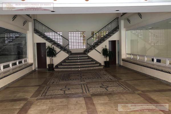 Foto de departamento en renta en  , acapulco de juárez centro, acapulco de juárez, guerrero, 7278288 No. 05