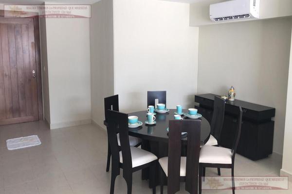 Foto de departamento en renta en  , acapulco de juárez centro, acapulco de juárez, guerrero, 7278288 No. 06