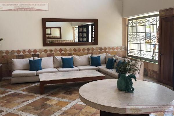 Foto de departamento en renta en  , acapulco de juárez centro, acapulco de juárez, guerrero, 7278288 No. 07