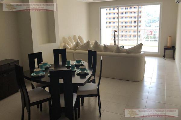 Foto de departamento en renta en  , acapulco de juárez centro, acapulco de juárez, guerrero, 7278288 No. 08