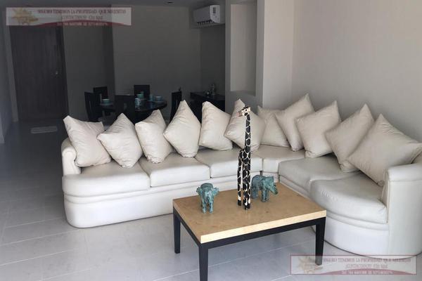 Foto de departamento en renta en  , acapulco de juárez centro, acapulco de juárez, guerrero, 7278288 No. 10