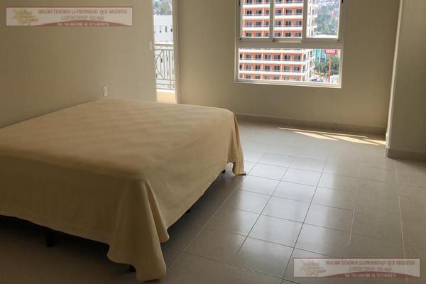 Foto de departamento en renta en  , acapulco de juárez centro, acapulco de juárez, guerrero, 7278288 No. 12