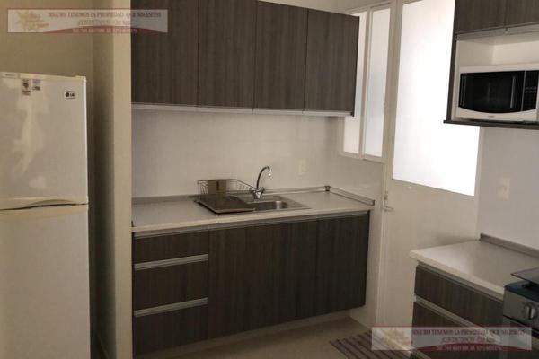 Foto de departamento en renta en  , acapulco de juárez centro, acapulco de juárez, guerrero, 7278288 No. 16