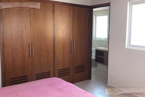 Foto de departamento en renta en  , acapulco de juárez centro, acapulco de juárez, guerrero, 7278288 No. 17