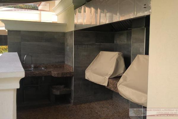 Foto de departamento en renta en  , acapulco de juárez centro, acapulco de juárez, guerrero, 7278288 No. 20