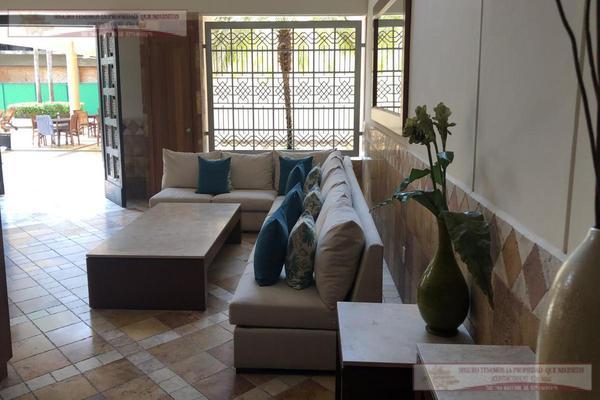 Foto de departamento en renta en  , acapulco de juárez centro, acapulco de juárez, guerrero, 7278288 No. 21