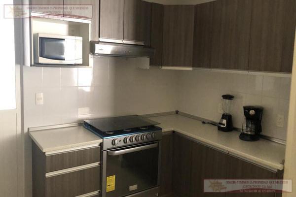 Foto de departamento en renta en  , acapulco de juárez centro, acapulco de juárez, guerrero, 7278288 No. 22