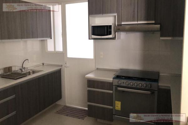 Foto de departamento en renta en  , acapulco de juárez centro, acapulco de juárez, guerrero, 7278288 No. 23