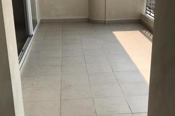 Foto de departamento en renta en  , acapulco de juárez centro, acapulco de juárez, guerrero, 7278288 No. 24