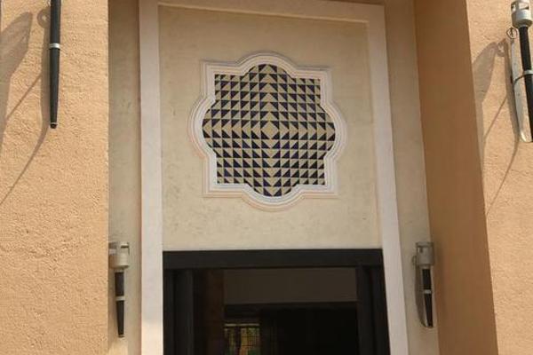 Foto de departamento en renta en  , acapulco de juárez centro, acapulco de juárez, guerrero, 7278288 No. 26