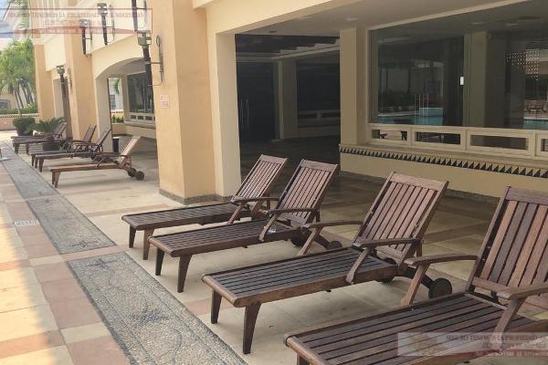 Foto de departamento en renta en  , acapulco de juárez centro, acapulco de juárez, guerrero, 7278288 No. 27
