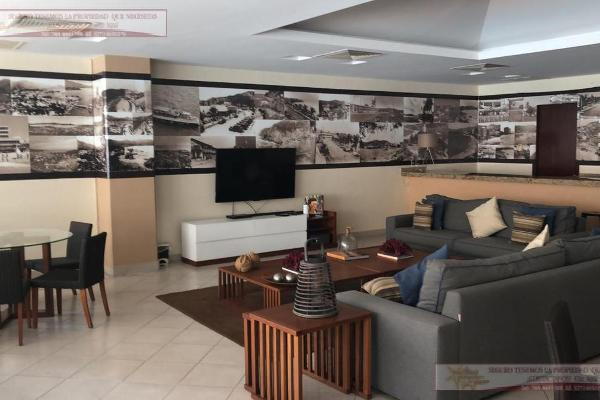 Foto de departamento en renta en  , acapulco de juárez centro, acapulco de juárez, guerrero, 7278288 No. 28