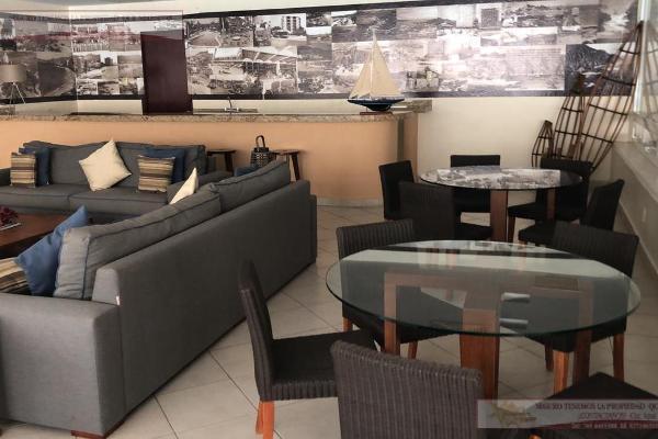 Foto de departamento en renta en  , acapulco de juárez centro, acapulco de juárez, guerrero, 7278288 No. 29