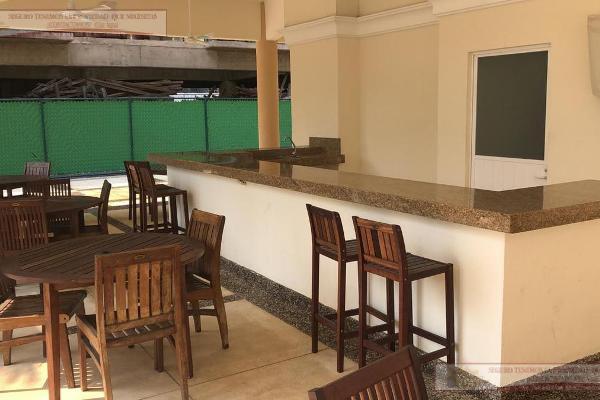 Foto de departamento en renta en  , acapulco de juárez centro, acapulco de juárez, guerrero, 7278288 No. 30