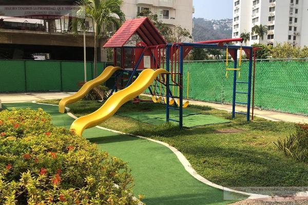 Foto de departamento en renta en  , acapulco de juárez centro, acapulco de juárez, guerrero, 7278288 No. 33