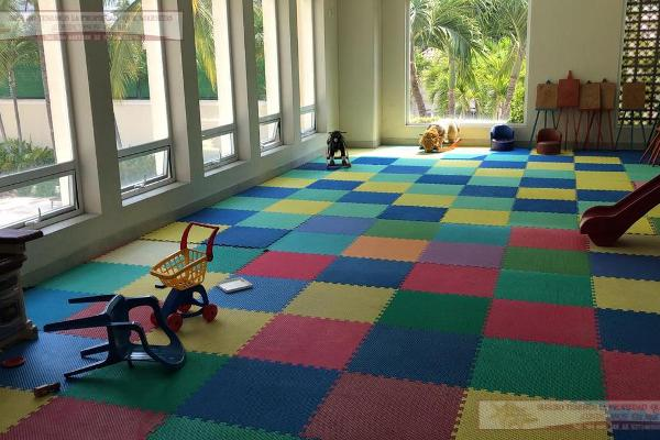 Foto de departamento en renta en  , acapulco de juárez centro, acapulco de juárez, guerrero, 7278288 No. 34