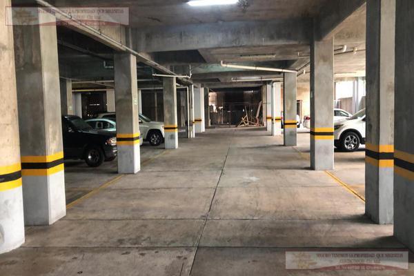 Foto de departamento en renta en  , acapulco de juárez centro, acapulco de juárez, guerrero, 7278288 No. 35