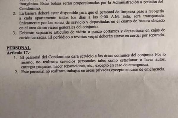 Foto de departamento en renta en  , acapulco de juárez centro, acapulco de juárez, guerrero, 7278288 No. 44