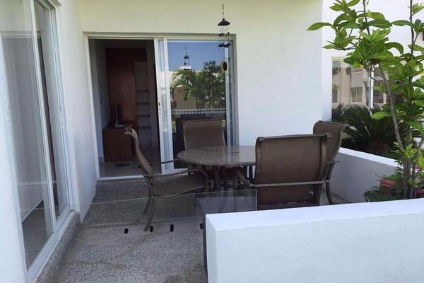 Foto de departamento en venta en  , acapulco de juárez centro, acapulco de juárez, guerrero, 7989593 No. 01