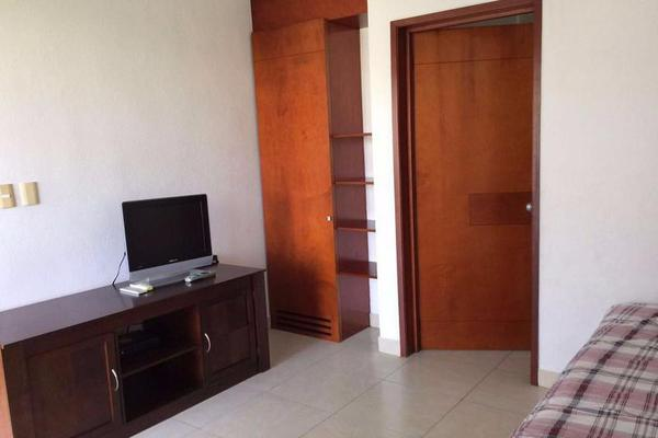 Foto de departamento en venta en  , acapulco de juárez centro, acapulco de juárez, guerrero, 7989593 No. 03