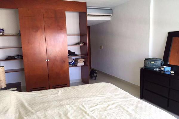 Foto de departamento en venta en  , acapulco de juárez centro, acapulco de juárez, guerrero, 7989593 No. 05
