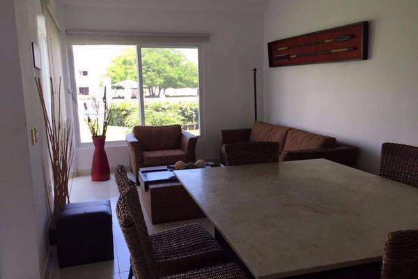 Foto de departamento en venta en  , acapulco de juárez centro, acapulco de juárez, guerrero, 7989593 No. 06