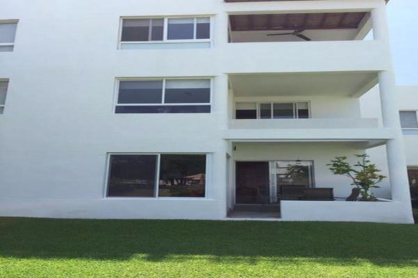 Foto de departamento en venta en  , acapulco de juárez centro, acapulco de juárez, guerrero, 7989593 No. 08