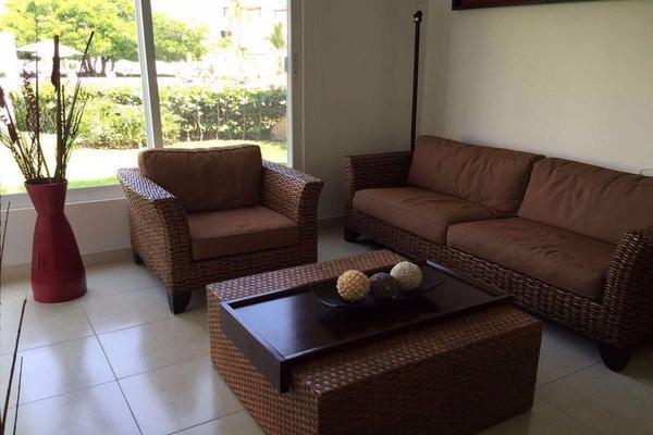 Foto de departamento en venta en  , acapulco de juárez centro, acapulco de juárez, guerrero, 7989593 No. 09