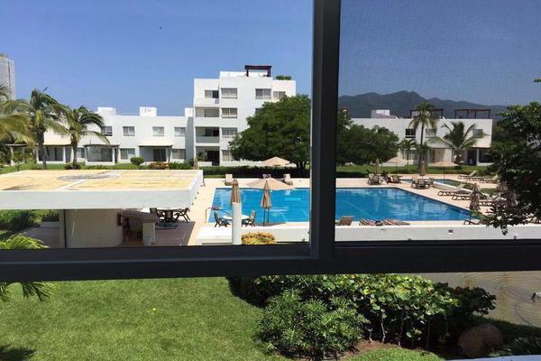 Foto de departamento en venta en  , acapulco de juárez centro, acapulco de juárez, guerrero, 7989593 No. 10