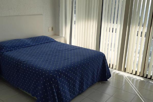 Foto de departamento en venta en  , acapulco de juárez centro, acapulco de juárez, guerrero, 8102952 No. 08