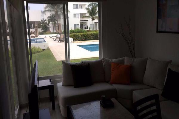 Foto de departamento en venta en  , acapulco de juárez centro, acapulco de juárez, guerrero, 8103082 No. 03