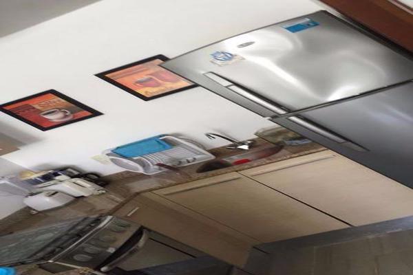 Foto de departamento en venta en  , acapulco de juárez centro, acapulco de juárez, guerrero, 8103082 No. 04