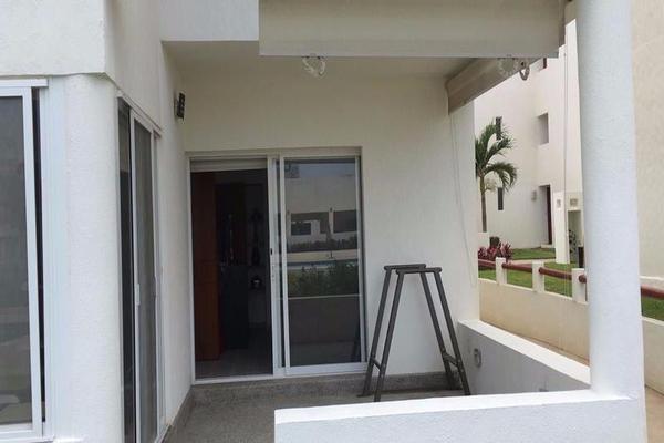Foto de departamento en venta en  , acapulco de juárez centro, acapulco de juárez, guerrero, 8103082 No. 09