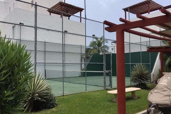Foto de departamento en venta en  , acapulco de juárez centro, acapulco de juárez, guerrero, 8103082 No. 11