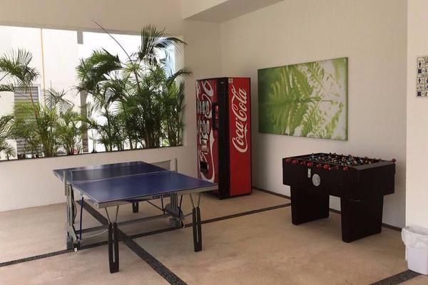 Foto de departamento en venta en  , acapulco de juárez centro, acapulco de juárez, guerrero, 8103082 No. 13