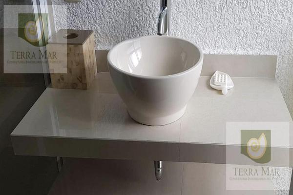 Foto de departamento en renta en  , acapulco de juárez centro, acapulco de juárez, guerrero, 8298640 No. 07