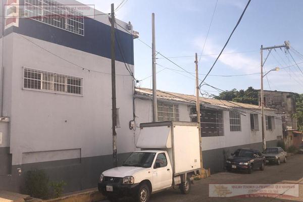 Foto de local en renta en  , acapulco de juárez centro, acapulco de juárez, guerrero, 8373018 No. 02