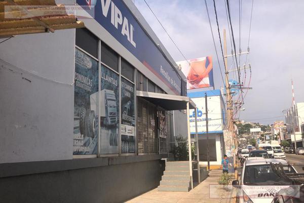 Foto de local en renta en  , acapulco de juárez centro, acapulco de juárez, guerrero, 8373018 No. 03