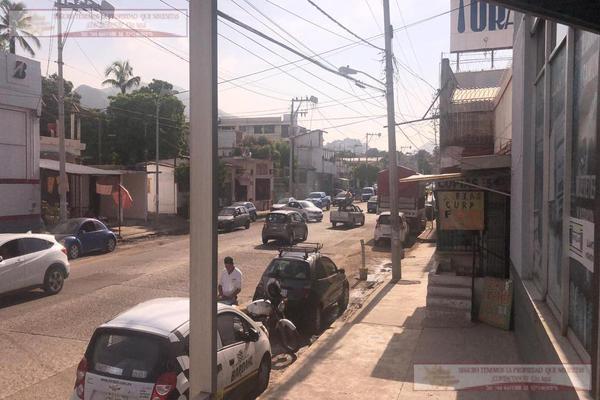 Foto de local en renta en  , acapulco de juárez centro, acapulco de juárez, guerrero, 8373018 No. 04